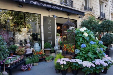 梅州鲜花店