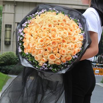 平凉崇信县网上订花