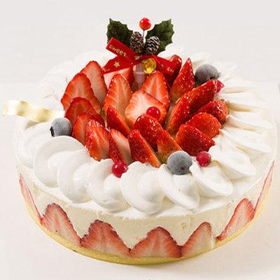草莓国域 14寸