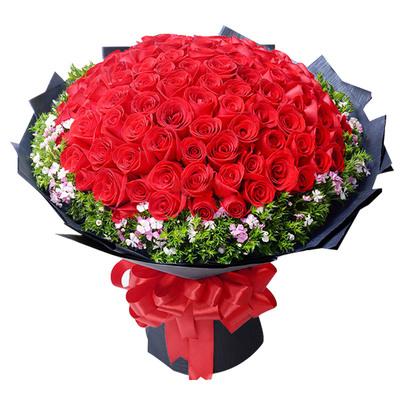 惠州市惠城区异地订花
