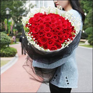 兰州红古区网上订花