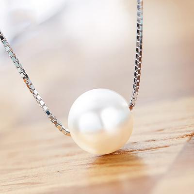 戴珍珠项链的少女(提前三天预订)