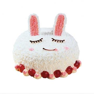 咪咪兔 14寸